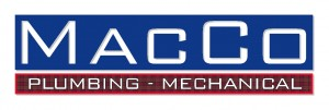 MacCo Plumbing and Mechanical